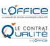 Contrat Qualité Office